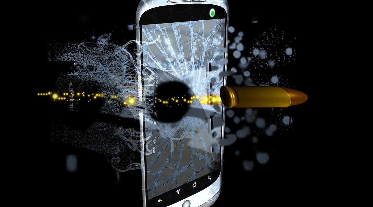 mobile-phone-991494_1280
